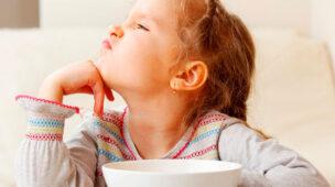 Educa Pais - 8 maneiras de estabelecer limites para crianças