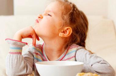 8 maneiras de estabelecer limites para crianças