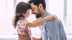 Educa_Pais-Como_estabelecer_um_diálogo_com_o_seu_filho-1