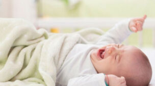 Educa_Pais-Como_evitar_as_cólicas-do-seu-bebê-1