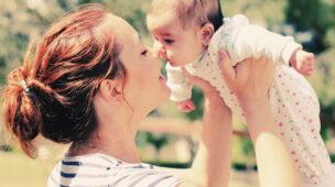 Educa Pais - Como incentivar a independência e maturidade do seu filho