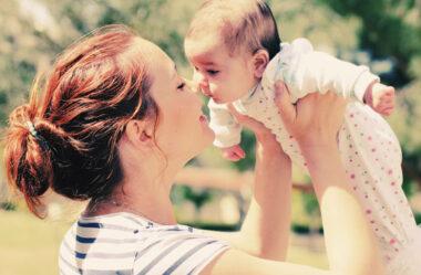 Como incentivar a independência e maturidade do seu filho