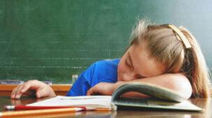 Educa_Pais-Dificuldades_de_aprendizado-1