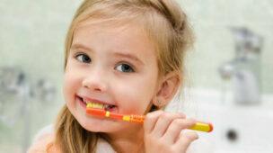 Educa_Pais-Higiene_e_saúde_na_infância-1