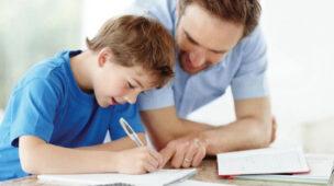 Educa_Pais-Os_benefícios_da_rotina_na_vida_do_seu_filho-1
