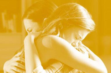Precisamos falar sobre depressão e suicídio na infância