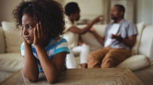 Educa Pais - o impacto da alienação parental nos filhos