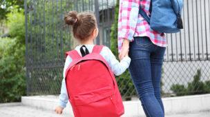 Educa Pais - Como os pais podem se preparar para a volta às aulas