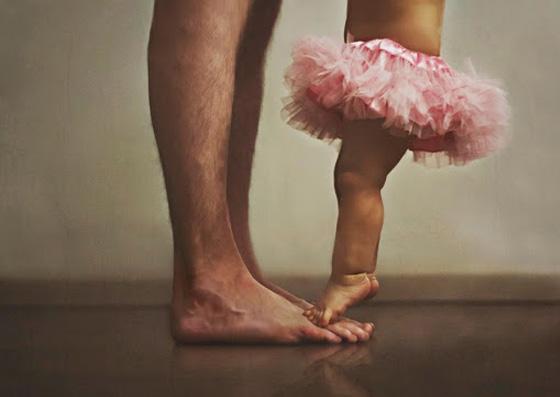 Educa Pais - Os desafios de ser um pai solteiro