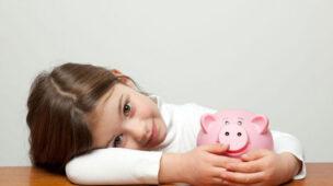 Educa Pais - Educacao Financeira