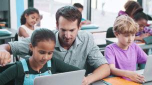 Educa Pais - Tecnologia na Educação